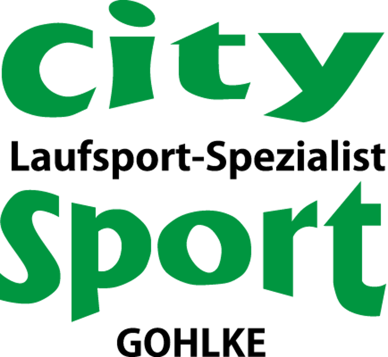 KiWAMi-Partner: City Sport Rostock