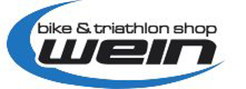 Bike- & Triathlonshop Wein Mainz-Gonsenheim